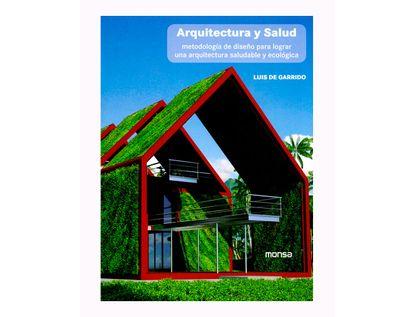 arquitectura-y-salud-9788415829744
