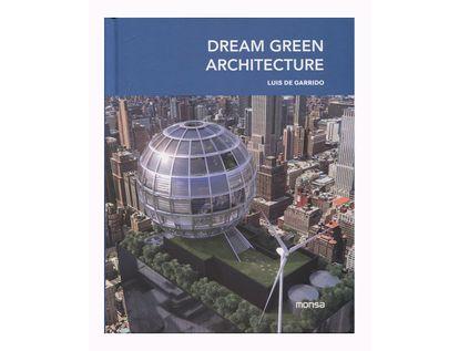 dream-green-architecture-9788415829782