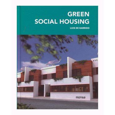 green-social-housing-9788415829843