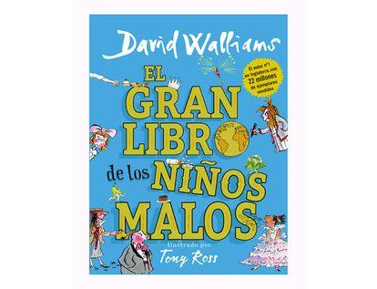 el-gran-libro-de-los-ninos-malos-9788417460020