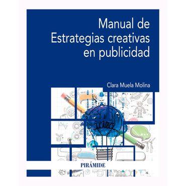 manual-de-estrategias-creativas-en-publicidad-9788436839753