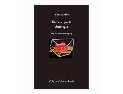 uno-es-el-poeta-antologia-9788475224459