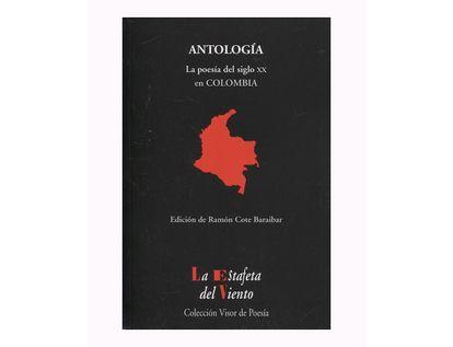antologia-la-poesia-del-siglo-xx-en-colombia-9788475227665