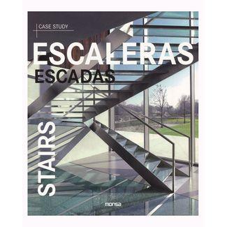 escaleras-escadas-9788496096936