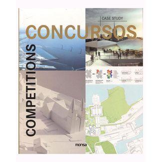 competitions-concursos-9788496096950