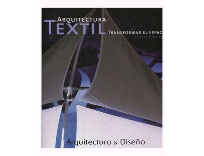 arquitectura-textil-transformar-el-espacio-9788496429017