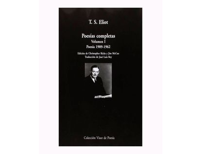 poesias-completas-volumen-i-poesia-1909-1962-9788498956696