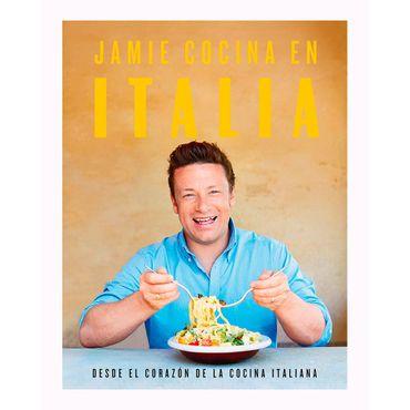 jaime-cocina-en-italia-9789502812151