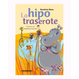 la-hipotraserote-9789583057977