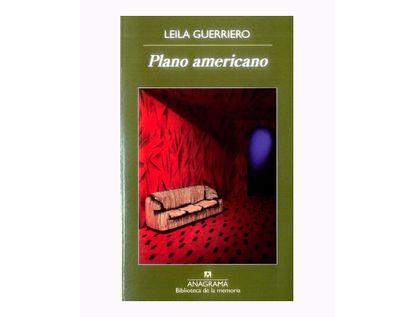 piano-americano-9789585423152