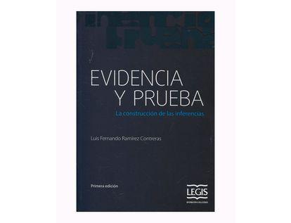 evidencia-y-prueba-ed-1-9789587678154