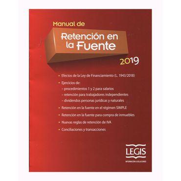 manual-de-retencion-en-la-fuente-2019-9789587678260