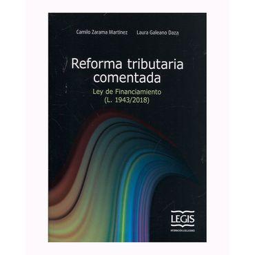 reforma-tributaria-comentada-ley-de-financiamiento-l-1943-2018--9789587678284
