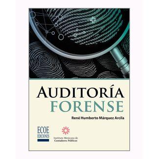 auditoria-forense-9789587717341