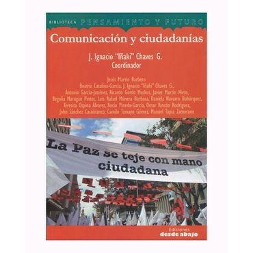 comunicacion-y-ciudadanias-9789588926810