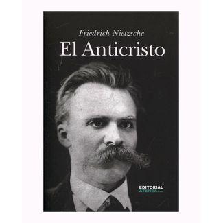 el-anticristo-9789589019504