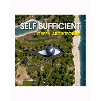 self-sufficient-green-architecture-9788415223764