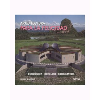 arquitectura-para-la-felicidad-9788415223931