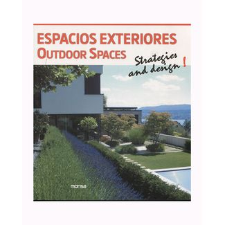 espacios-exteriores-outdoor-spaces-9788415829119