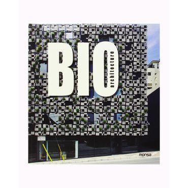 bio-architecture-9788415829409