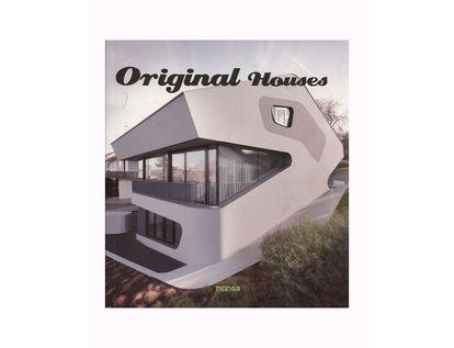 original-houses-9788415829669