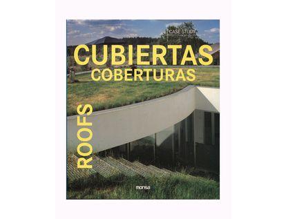 roofs-cubiertas-coberturas-9788496096943
