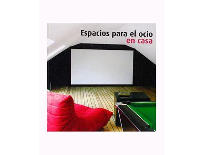 espacios-para-el-osio-en-casa-9788496429291
