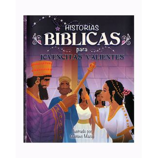 historias-biblicas-para-jovencitas-valientes-9788772031040
