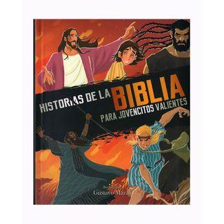 historias-biblicas-para-jovencit0s-valientes-9788772031057