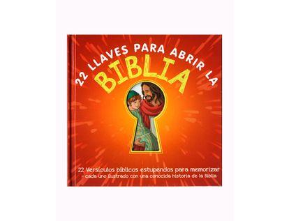 22-llaves-para-abrir-la-biblia-9789588867342