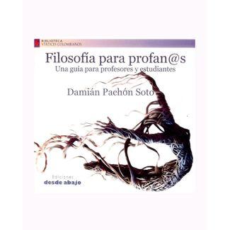 filosofia-para-profan-s-una-guia-para-profesores-y-estudiantes-9789588926827