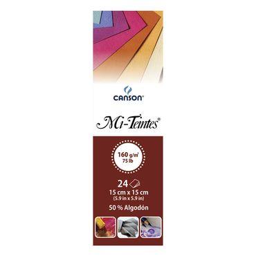 cartulina-mi-teintes-por-24-unidades-3148950001009