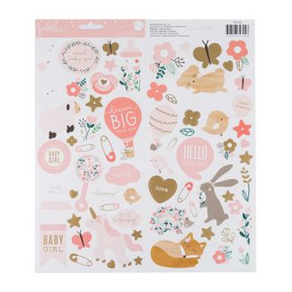 stickers-baby-girl-646247327458