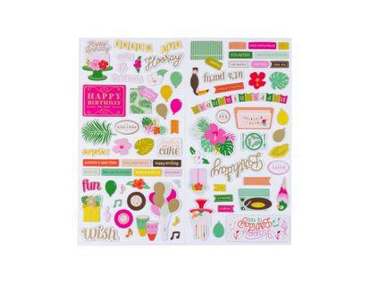 stickers-aglomerados-con-frases-y-acentos-718813106573