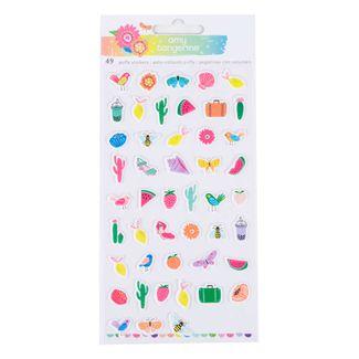 stickers-mini-en-relieve-por-49-unidades-718813457125