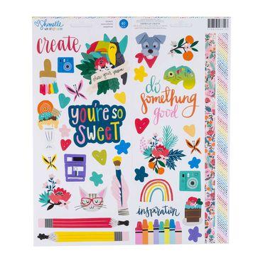stickers-por-40-unidades-718813466127