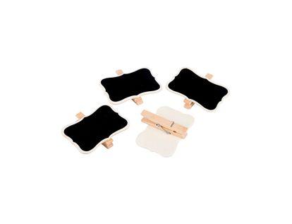 clip-de-madera-con-tablero-por-4-unidades-7701016523042