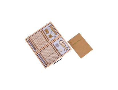 set-de-arte-en-madera-3-7701016541831