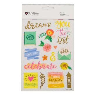 stickers-laminados-por-16-unidades-9420041625870