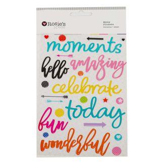 stickers-en-relieve-por-1-hoja-9420041632632
