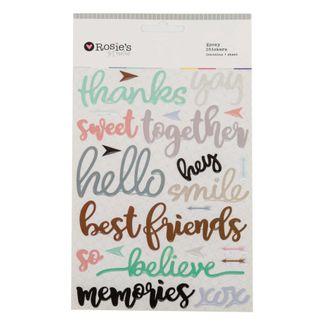 stickers-en-relieve-por-1-hoja-9420041632656