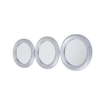 set-por-3-espejos-plateado-25-5-cm-km3046-7701016568319