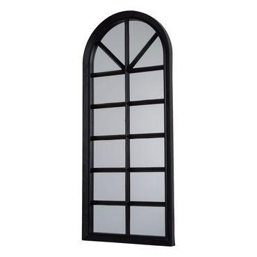 ventana-espejo-negro-km178-75-8-cm-x-32-7-cm-7701016568395