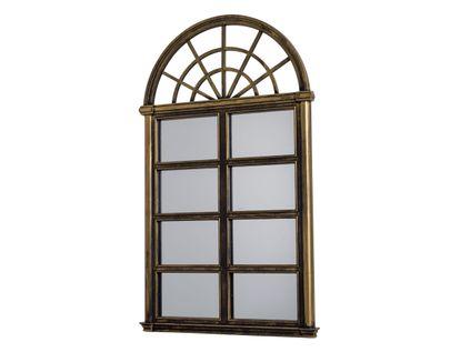 ventana-espejo-dorado-envejecido-km676-64-cm-x-36-5-cm-7701016568401