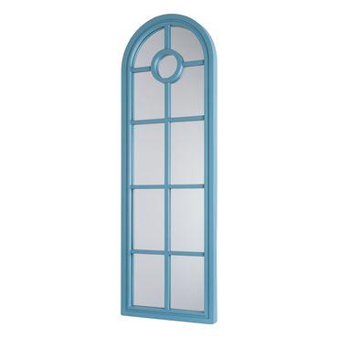 ventana-espejo-azul-km668-90-5-cm-x-30-cm-7701016568418