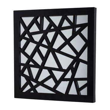espejo-cuadrado-negro-km254-39-2-cm-7701016568432