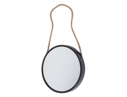 espejo-redondo-30-cm-negro-km654-7701016568463