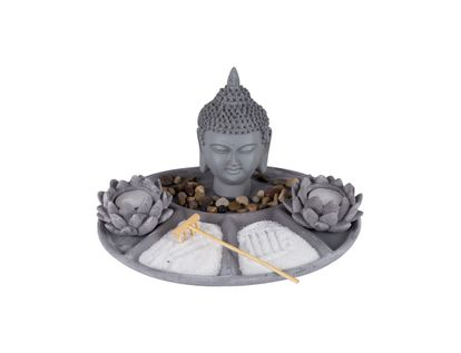 jardin-zen-con-cabeza-de-buda-3300150005120