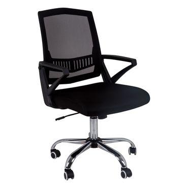 silla-ejecutiva-negra-kyoto-cs-2080-1-7453039008241