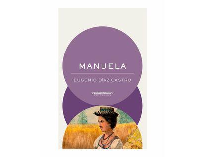 manuela-9789583001109